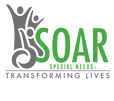 SOAR Logo tagline.png