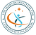 FIFCI-Site-Logo2_edited.png