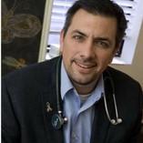 Dr. Jared Skowron