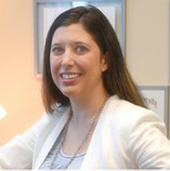 Dr. Jenna Williams-McDermed