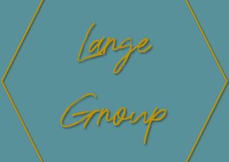 Large Group.jpg