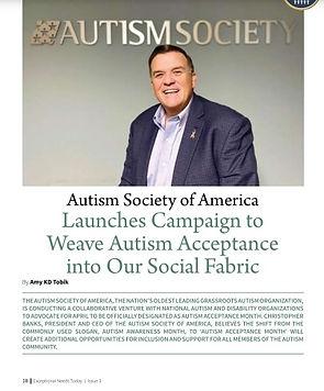 Autism Society Of America.jpg