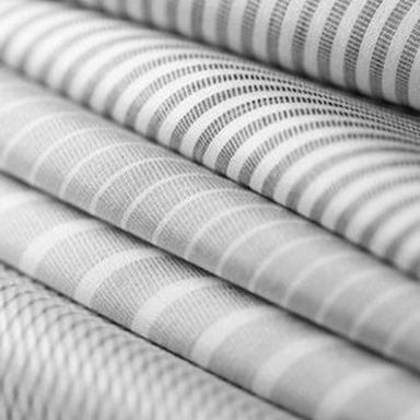 Shirt fabrics_edited.png