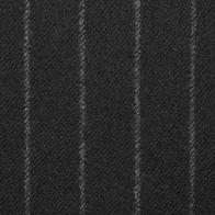 Stripe_edited.png