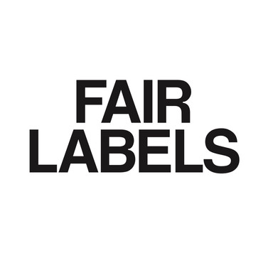 Fair_Labels_logo - square.jpg