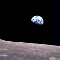 Earth rise.jpg