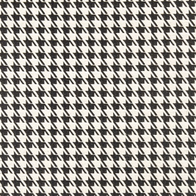 Houndstooth.png
