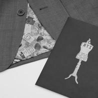 costumecode-06042018-11733 - square_edit