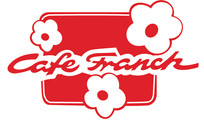 020 Café Franck_Logo.jpg
