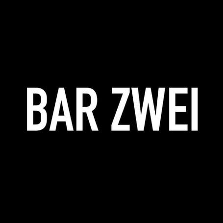 011 BAR ZWEI_Logo.jpg