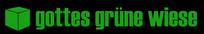 041 gottes grüne wiese