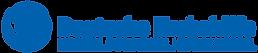 Deutsche_Krebshilfe_Logo.png