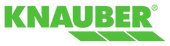 Knauber_Logo.svg.png