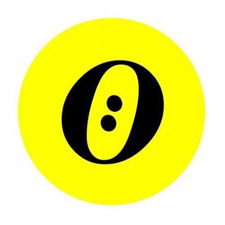 039 Gewölbe Live_Logo.jpg