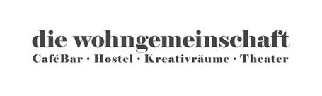 029 die wohngemeinschaft_Logo 2.jpg