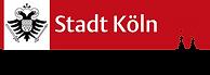 Kulturamt Logo.png