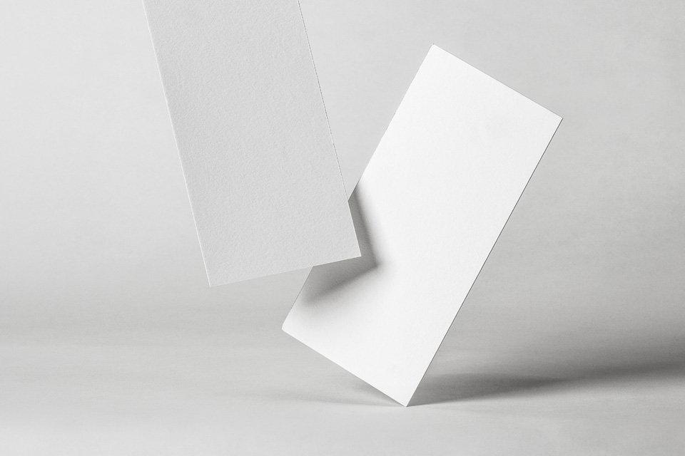 006-gravity-dl-flyers-print-invitation-b