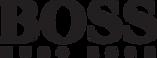 1024px-Hugo-Boss-Logo.svg.png