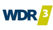 WDR_kl.png