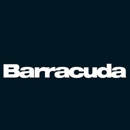 010 Barracuda Bar_Logo.jpg