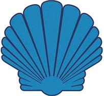 014 Blue Shell_Logo.jpg