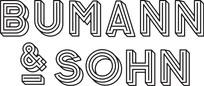 017 Bumann & SOHN_Logo.jpg