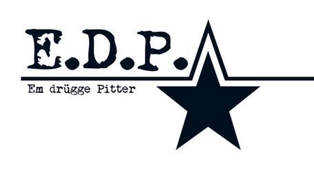 034 EDP_Logo.jpg