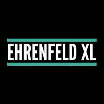 033 Ehrenfeld XL_Logo.jpg