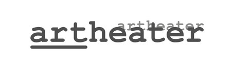 006 Artheater_Logo.jpg