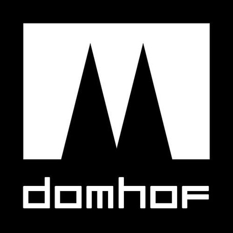 031 Domhof_Logo.jpg
