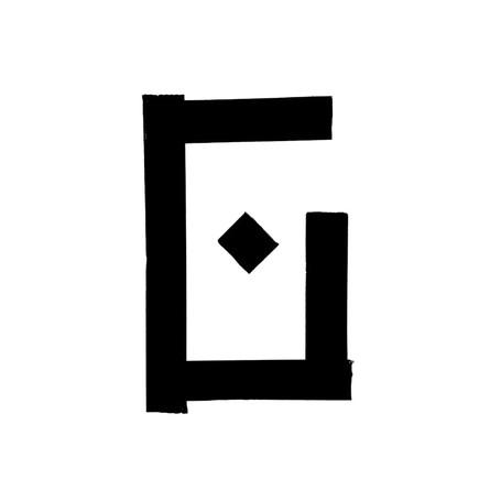 038 GEWÖLBE Logo.jpg