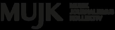 001-MUJK_RZ_Logo+Wortmarke_neu.png