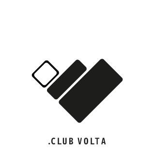 023 Club Volta_Logo.jpg
