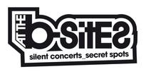 007 At the B-Sites_Logo.jpg