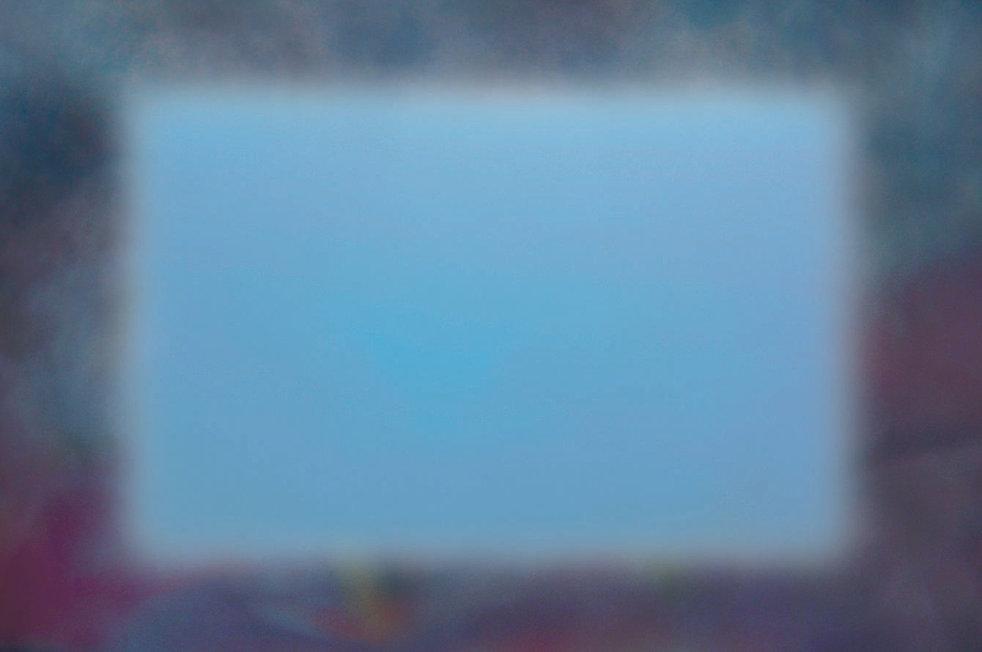 blau_2x.jpg