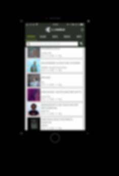 KK_Iphone_App_Mockup.png