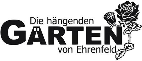 026 die_hängenden_gärten_Logo.jpg