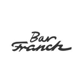 008 Bar Franck_Logo.jpg