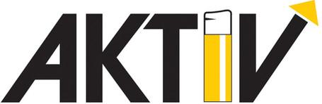004_aktiv_Logo.jpg