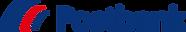 Postbank_logo.png