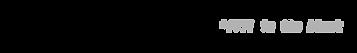 ANND_Logo_fillin_Zeichenfläche_1_Kopie_
