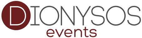 030 Dionysos Events_Logo.jpg