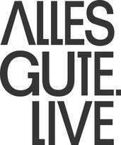 005 AllesGute.Live_Logo.jpg