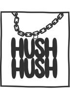 047 Hush Hush.jpg
