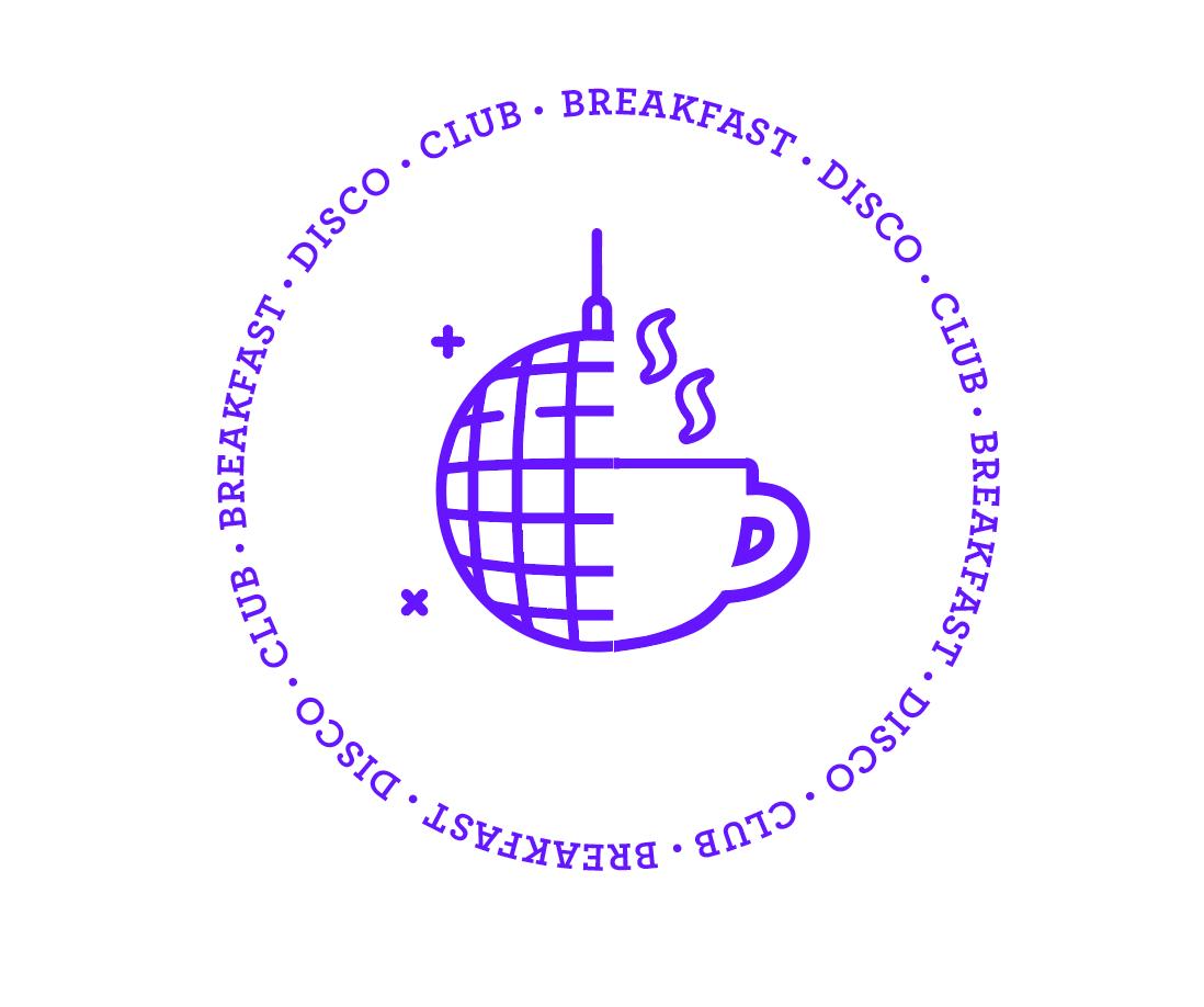 Breakfast Disco Club