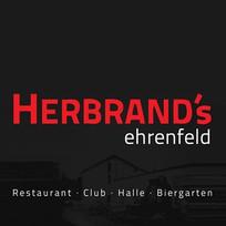 045 herb1537886643_file_1.jpg