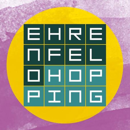032 Ehrenfeld Hopping_Logo.jpg