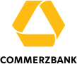 commerzbank-logo-png-6.png