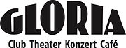 GLORIA_Logo.jpg