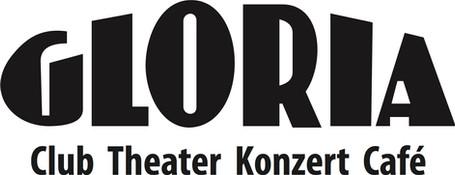 040 GLORIA_Logo.jpg